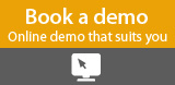 Register for a demo