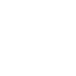 Ios Android Netsupport Manager